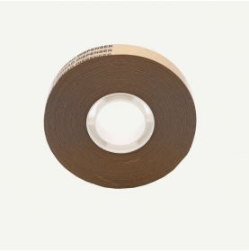 "ATG Double Sided Tape, 1/2"" x 36 Yards"