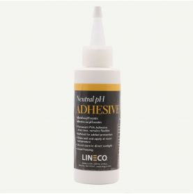 Lineco Neutral pH Liquid Adhesive