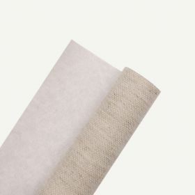 Books By Hand Linen Bookcloth Bookcover
