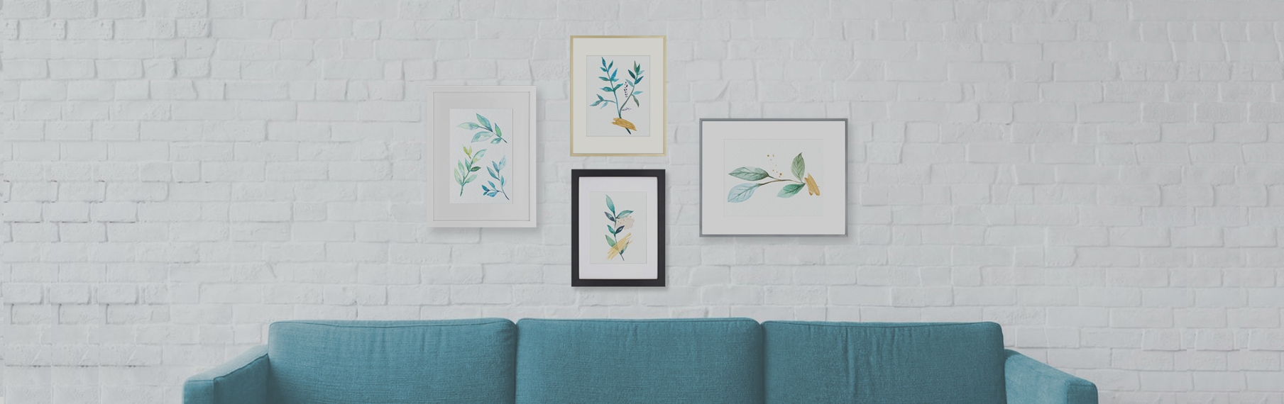 The Top 5 GSA Picture Frames of 2020